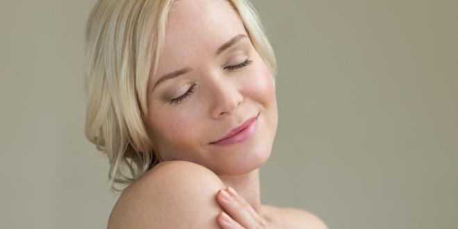 Zdrava koža: 6 savjeta za oporavak kože izvana i iznutra