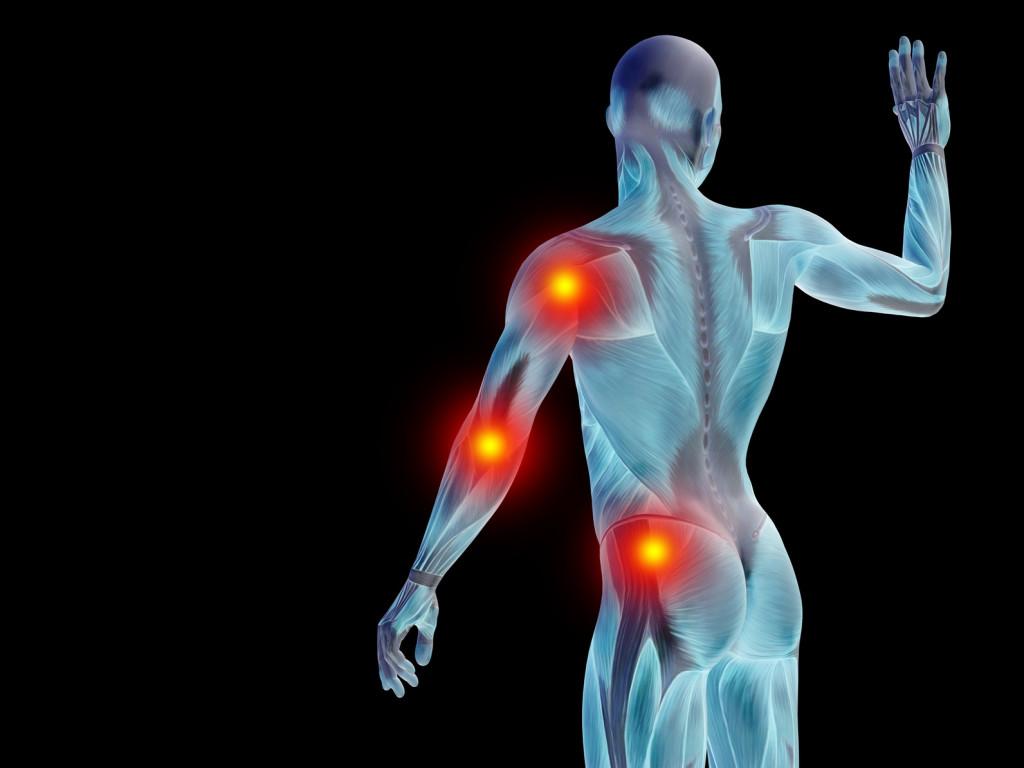 Vitamin C i kolagen za zglobove, održavaju zdravlje potpornog sustava