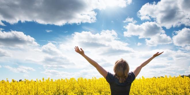 Kalcij za alergiju na sunce