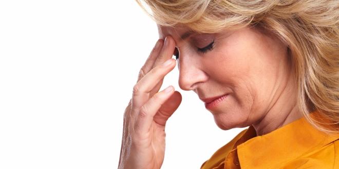 Biljna terapija u menopauzi može doprinijeti olakšanju tegoba