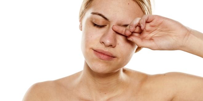 Kad koža kaže dosta: prva pomoć za osjetljivu kožu, može li vam pomoći dermokozmetika?