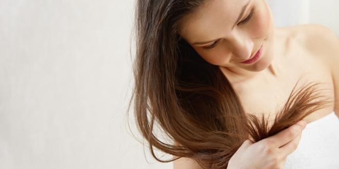 3 Stvari Koje Ulje Ricinusa Moze Uciniti Za Kosu Kozu I Nokte Ljekarnik Hr