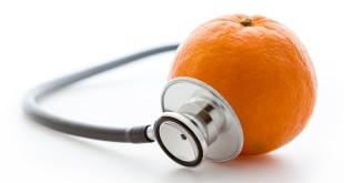 Vitamin C - istine i laži, što kaže znanost?