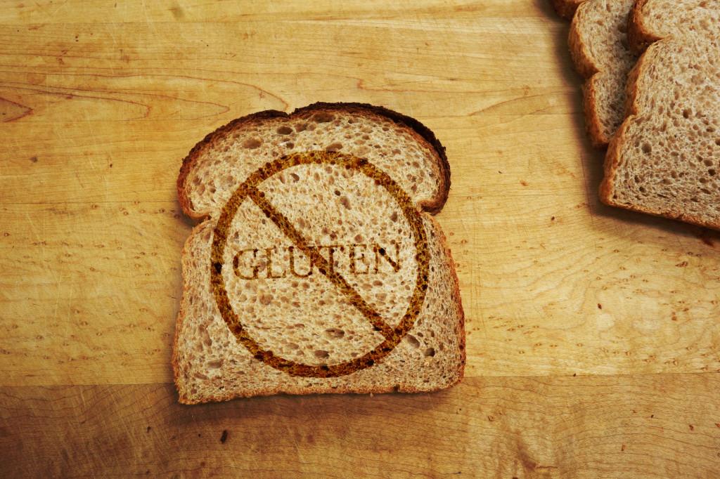 Je li prehrana bez glutena potrebna onima koji ne pate od celijakije?