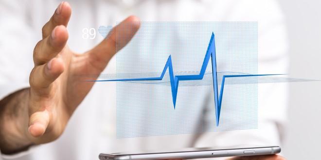 mHealth aplikacije - budućnost zdravstvene zaštite i prevencije?