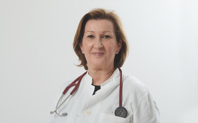 Kardiologinja Mima Georgieva: Kako sačuvati zdravlje srca?