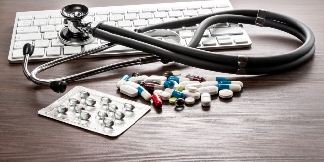 Online prodaja lijekova uskoro dostupna u Hrvatskoj
