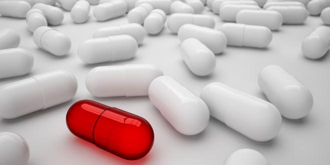 Placebo može biti učinkovit čak i kad znamo da lijek nije pravi.