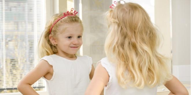 Poremećaji ishrane počinju već u dječjoj dobi, pokazuje studija.