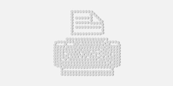 Futuristička 3D pilula odobrena je od strane FDA i iduće godine kreće u opticaj.