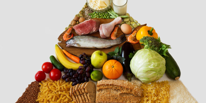 Visoko proteinska hrana pomaže kardiovaskularnom zdravlju, slično kao nepušenje