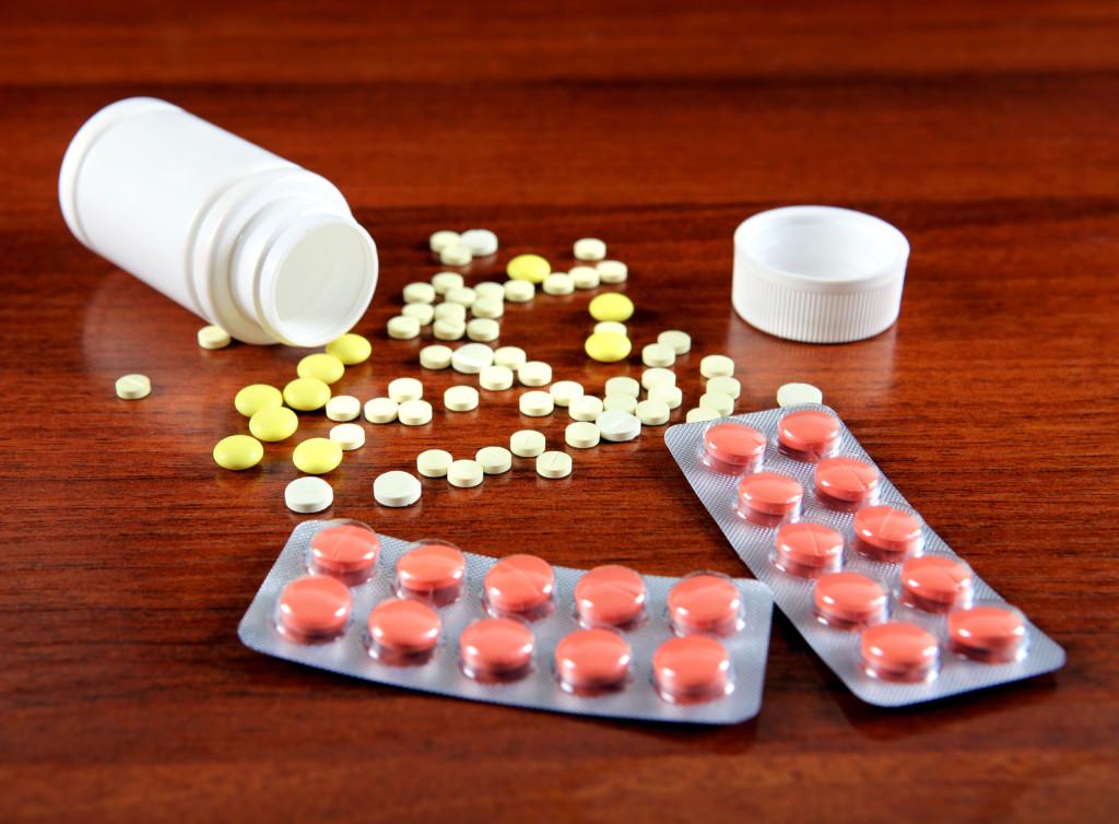 dodaci za mršavljenje mlađi od 18 godina fda odobrila lijek za mršavljenje 2020