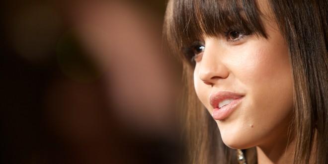 Jessica Alba kozmetika za sunčanje pod optužbama na društvenim mrežama