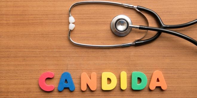 Candida: Bio Kult Candea pomaže se riješiti nesnosnih gljivičnih infekcija!