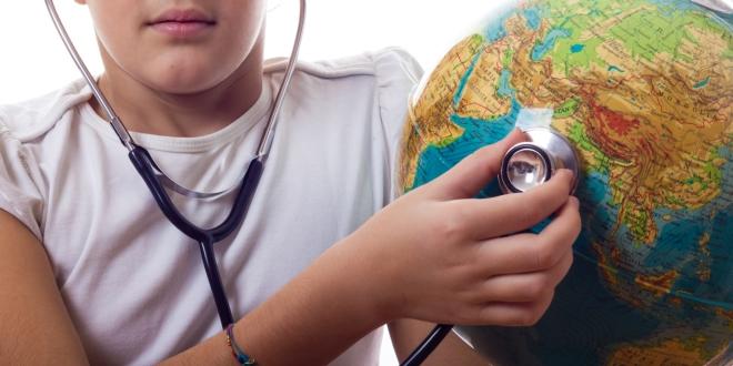 Očekivani životni vijek povećao se za 6 godina, no ne i naše zdravlje
