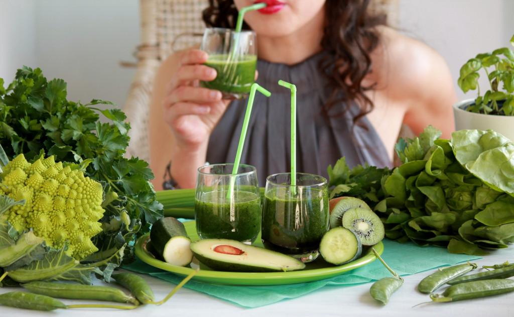 Ortoreksija: Opsesija zdravom hranom