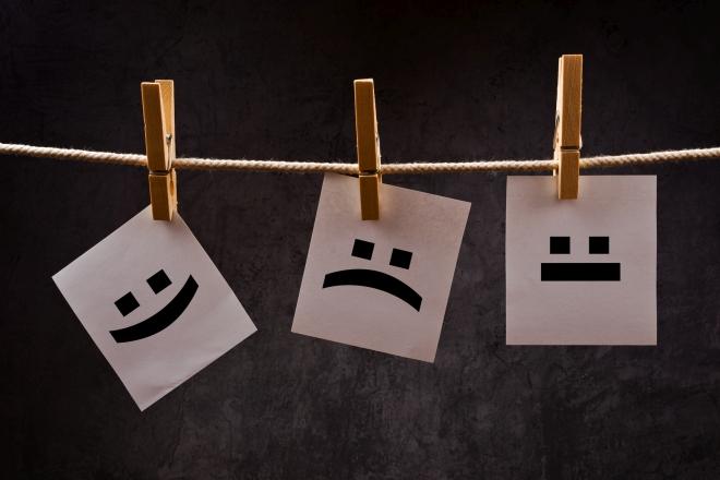 Globalno istraživanje otkriva koje su najemotivnije zemlje