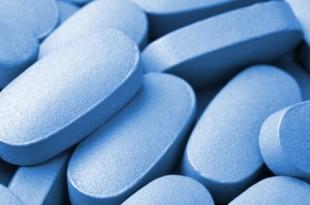 Nova prevencija HIV virusa uz PrEP pilule koje djeluju prije infekcije?