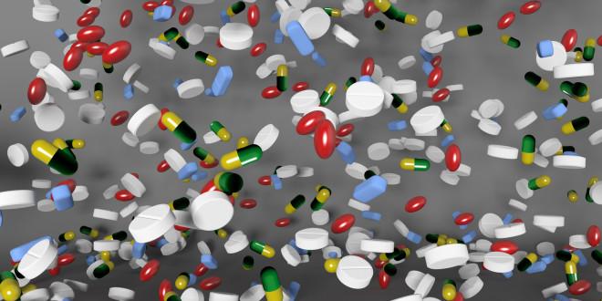 Nesteroidni antiupalni lijekovi povezani s rizikom od zatajenja srca