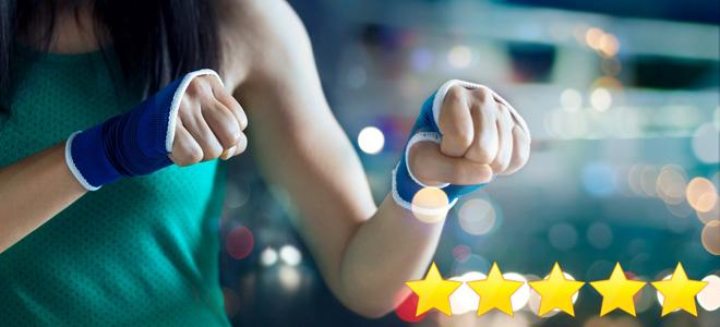 magnezij za mišiće super 5
