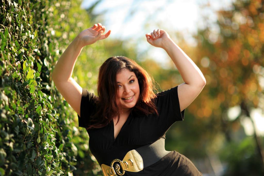 Biggest loser dijeta - tko je najveći gubitnik kilograma?