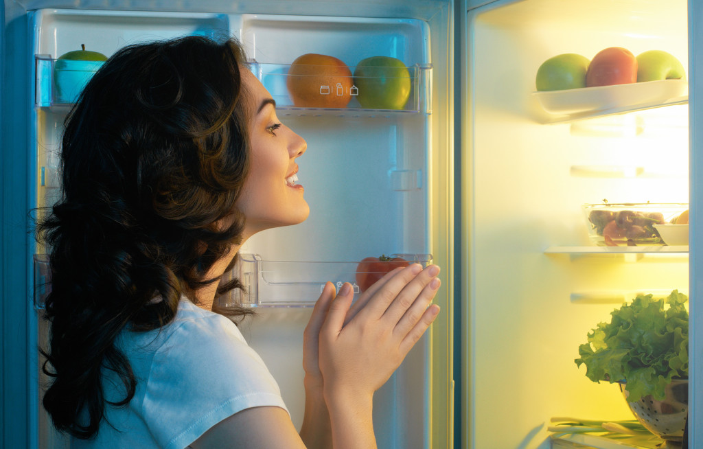 Ovo je hrana najbogatija bioflavonoidima: za zdravlje i mršavljenje