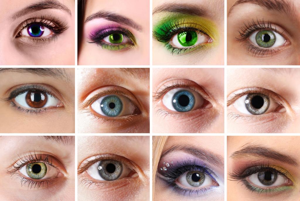 Odaje osobnost: Ova boja očiju povezana sa skepsom, egoizmom i natjecateljskim osobinama