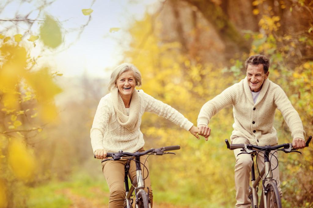 Dash dijeta - zaštite kardiovaskularni sustav pravilnom prehranom i umjerenom aktivnošću
