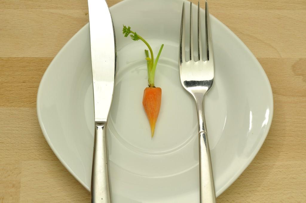 Dijeta za dijabetičare - izbacite slatkiše i procesiranu hranu