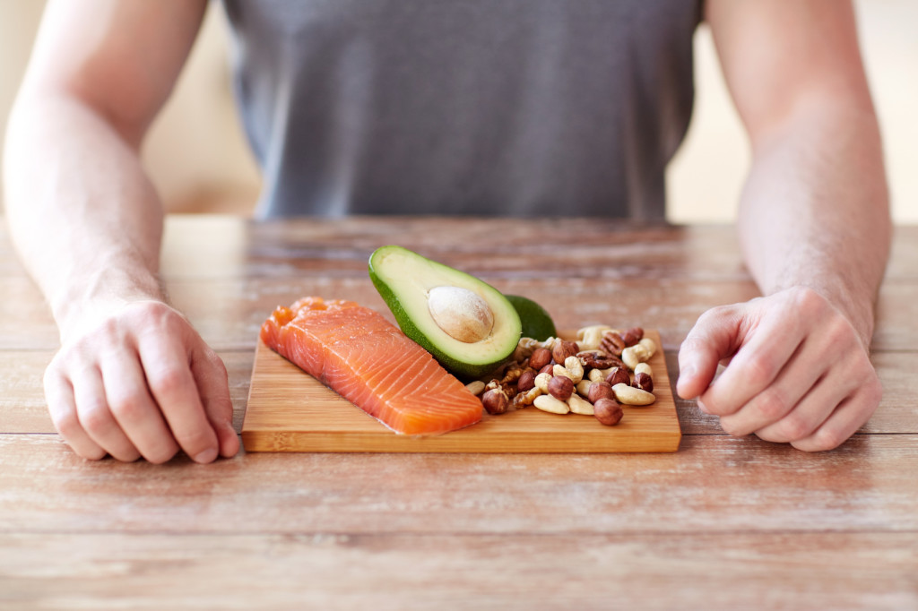 Paleo dijeta: vratimo se 10,000 godina unatrag prehrani naših predaka