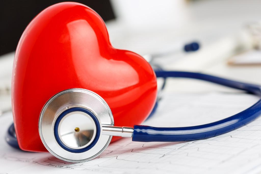 pitanja o srcu