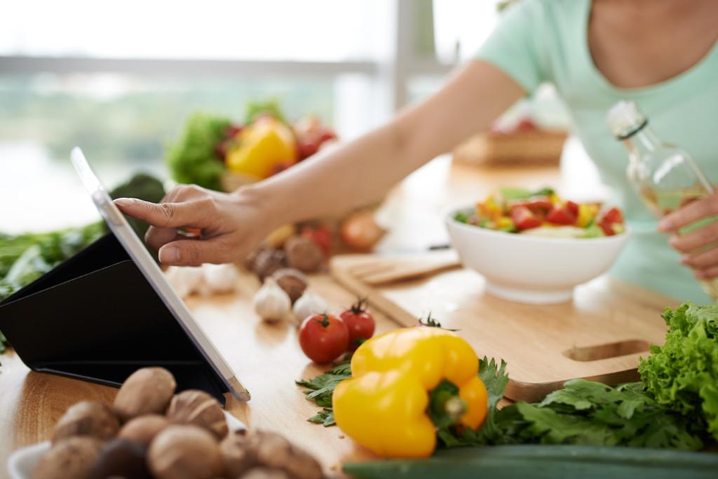 TLC Dijeta: smanjite ldl kolesterol u 6 tjedana