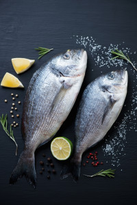 Mediteranska dijeta - bogatstvo okusa i zdravlja