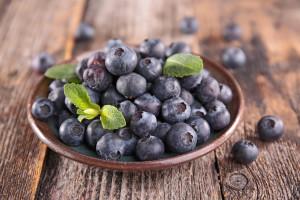 Hrana najbogatija flavonoidima: bobičasto voće je pri samom vrhu!