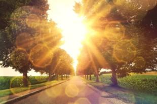 Nove smjernice: 'Ne postoji siguran i zdrav način da potamnite'
