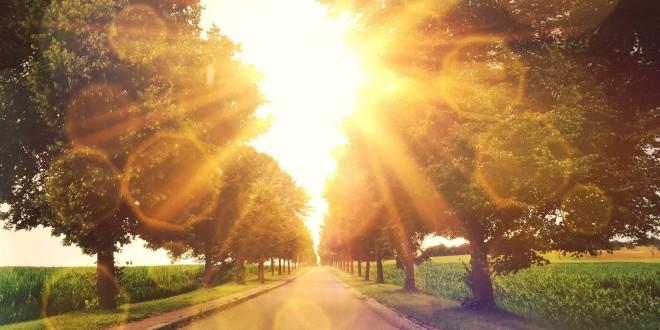 Dermatolozi misle da ne nanosite dovoljno kreme za sunčanje