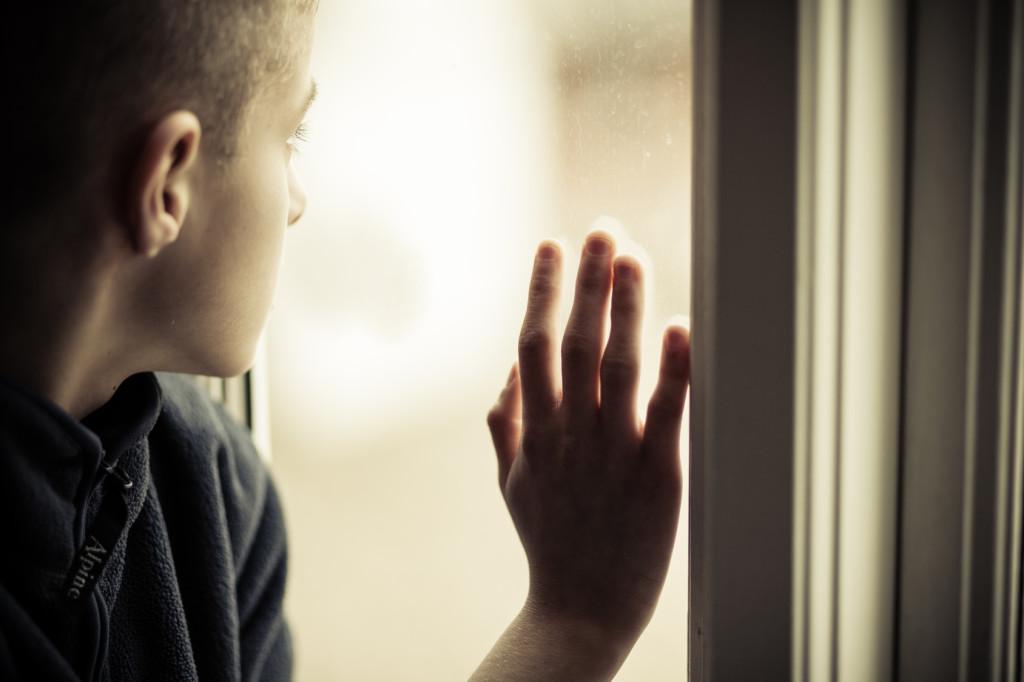 Velike traume: Zašto se neki oporavljaju bolje od drugih?