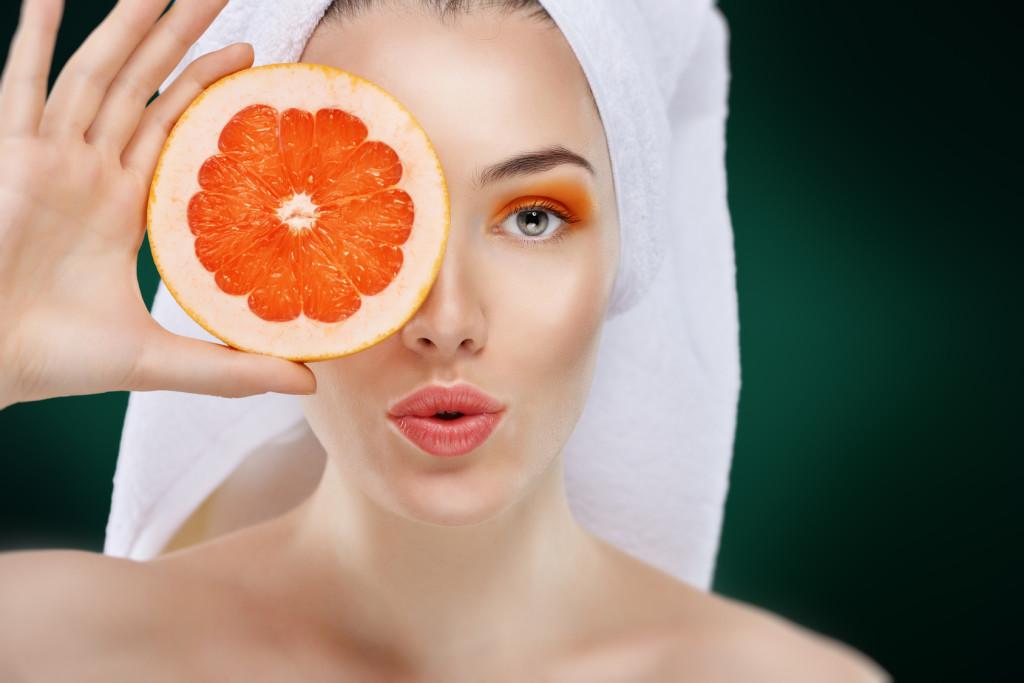 Proljeće donosi popuste: Ojačajte imunitet i nahranite kožu