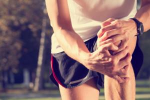 Bol u zglobovima i slaba pokretljivost mogu se ublažiti nekim dodacima prehrani