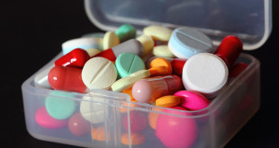 erektilna disfunkcija lijekovi