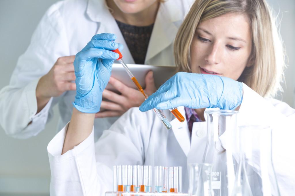 nuspojave lijekova za multiplu sklerozu