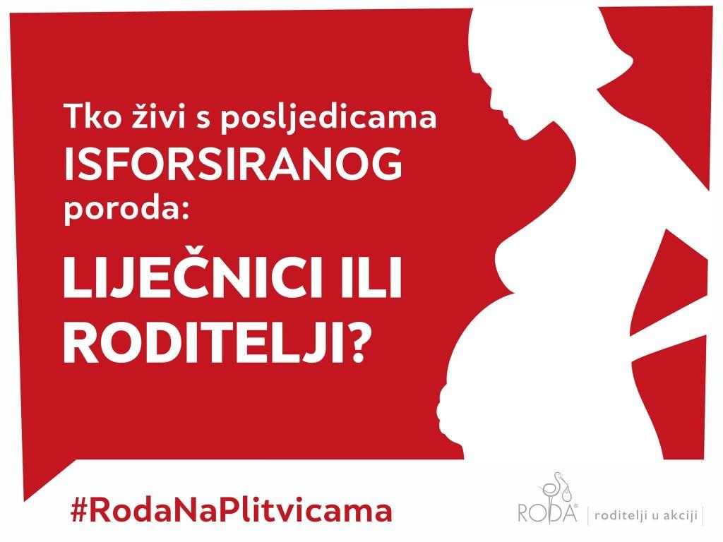 Nataša Škaričić: Ginekologiju muči problem paternalizma