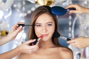 Minerali i vitamini za kožu, kosu i nokte, bioflavonoidi, kolagen... Da ili ne?
