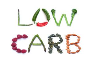 Ketogena dijeta je vrlo restriktivna po pitanju unosa ugljikohidrata