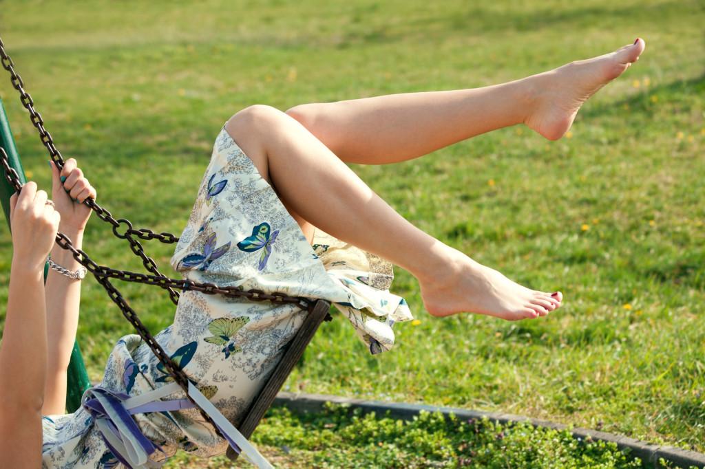 Kapsule brusnica mogu vam pomoći suzbiti i prevenirati česte upale mjehura