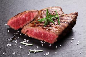 Ketogena dijeta temelji se na krtom, ali i masnom mesu.