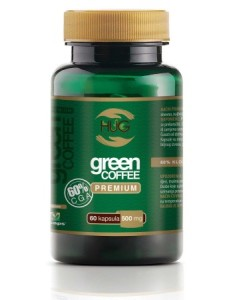 Green_Coffee_Premium-350x450
