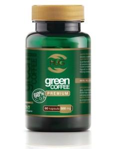 Green_Coffee_Premium-350x450