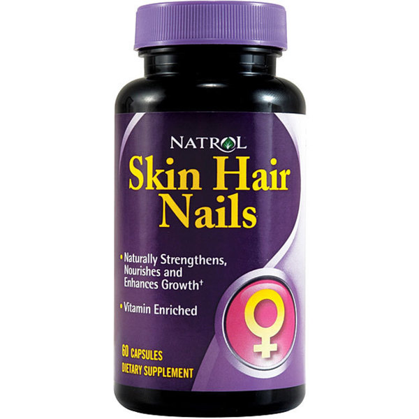 Natrol-Womens-Skin-Hair-Nails-60-tablet-Bottles-Pack-of-3-8358e368-f70a-4b46-b44b-9a0f6bca0c3d_600