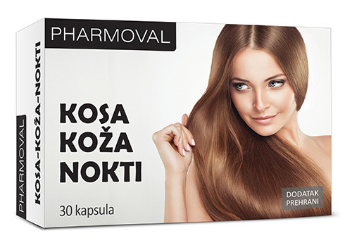 kosa-koza-nokti_558134f456526_1024x1024